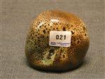Auktion: 398 Objekt: 021