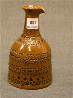 Auktion: 398 Objekt: 007