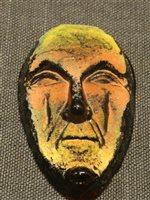 Auktion: 398 Objekt: 008