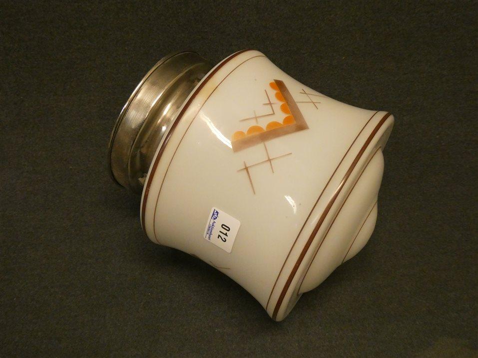Auktion: 399 Objekt: 012