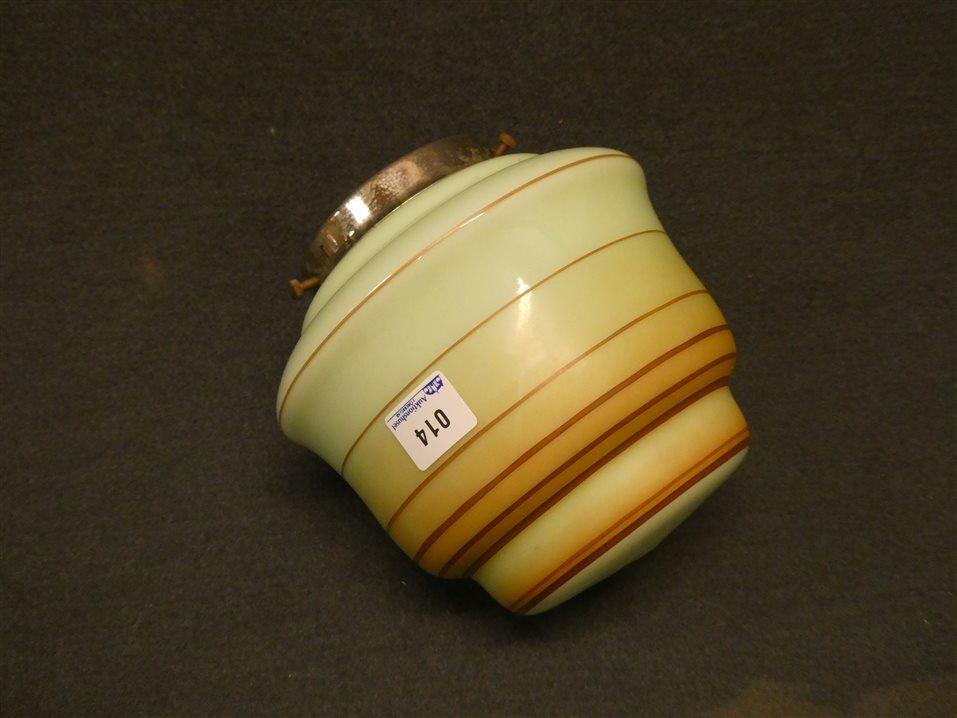 Auktion: 399 Objekt: 014