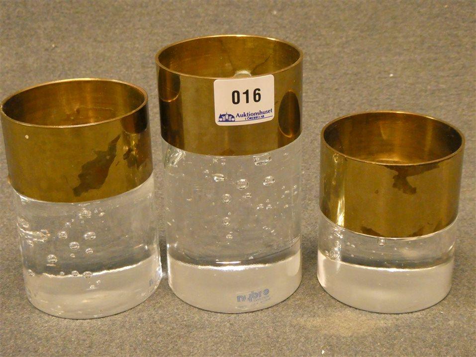 Auktion: 399 Objekt: 016