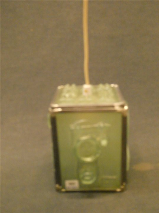 Auktion: 399 Objekt: 002