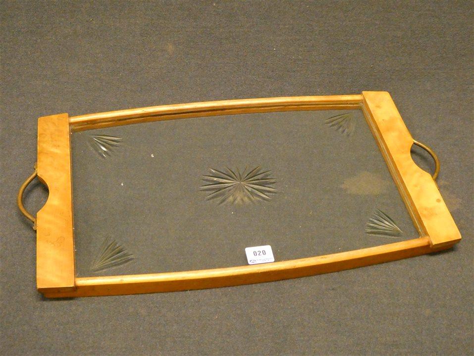 Auktion: 399 Objekt: 020