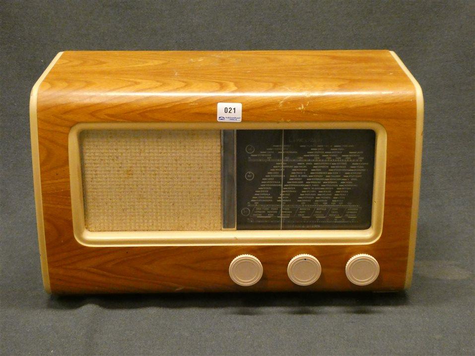 Auktion: 399 Objekt: 021