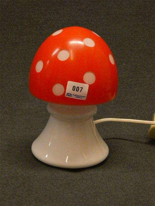 Auktion: 399 Objekt: 007
