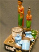 Auktion: 399 Objekt: 001