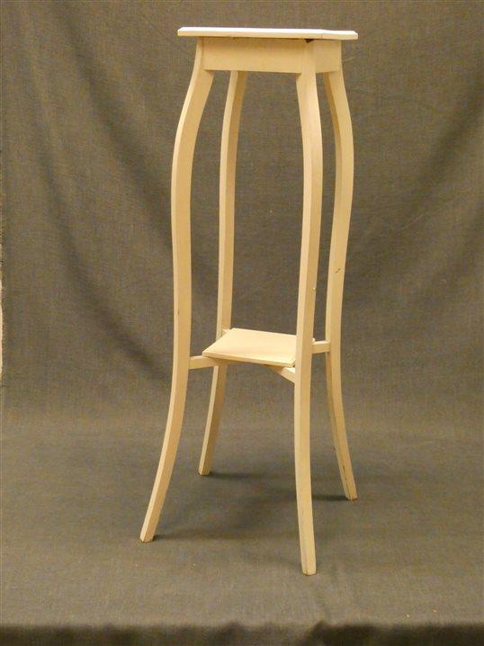 Auktion: 404 Objekt: 010