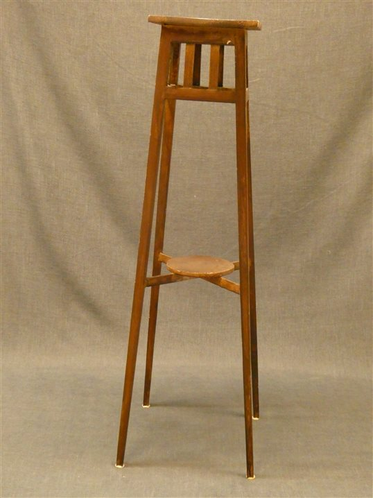 Auktion: 404 Objekt: 011