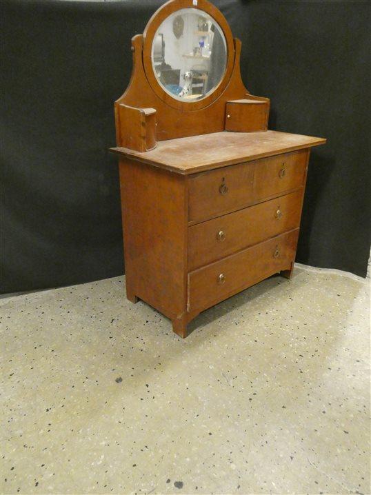 Auktion: 404 Objekt: 014