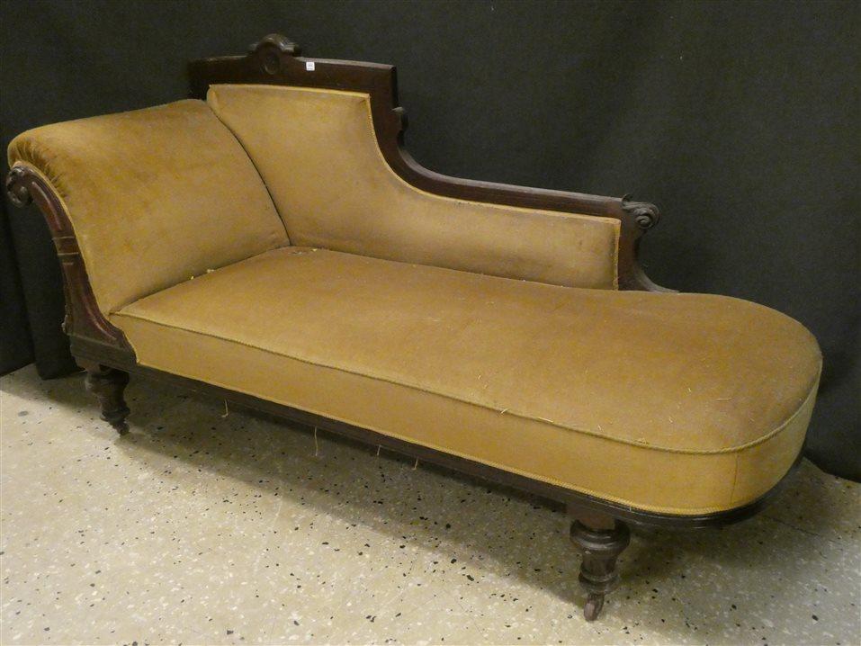 Auktion: 404 Objekt: 015