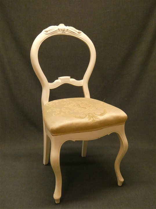 Auktion: 404 Objekt: 017