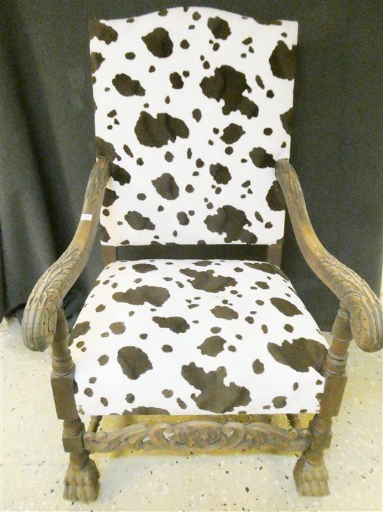 Auktion: 404 Objekt: 020