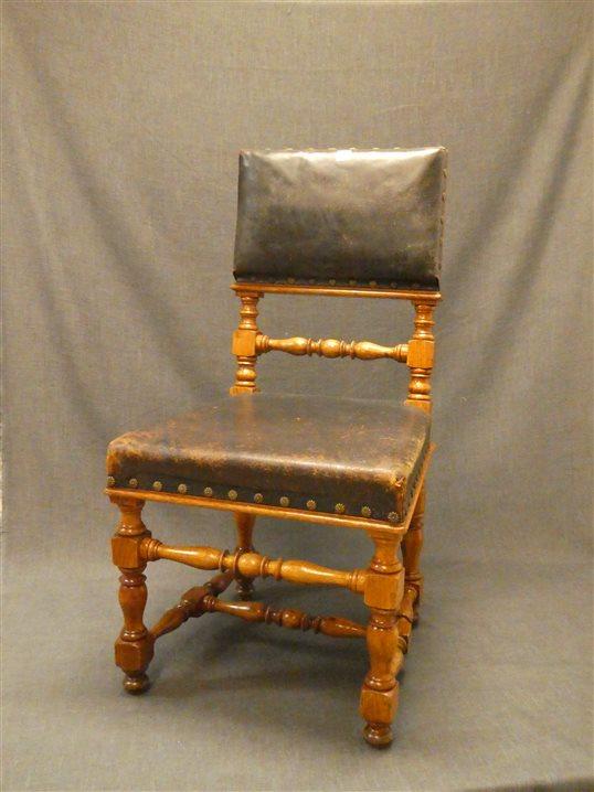 Auktion: 404 Objekt: 022