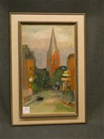 Auktion: 406 Objekt: 015