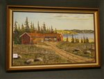 Auktion: 406 Objekt: 023