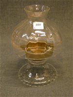 Auktion: 406 Objekt: 008