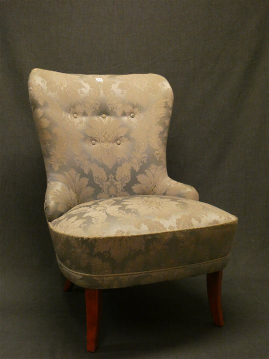Auktion: 407 Objekt: 013