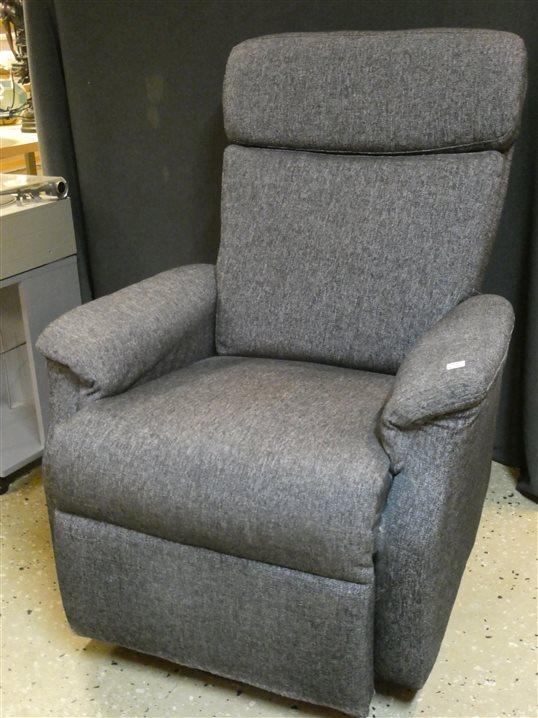 Auktion: 407 Objekt: 015