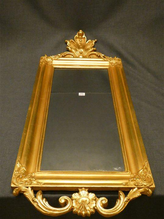 Auktion: 407 Objekt: 016