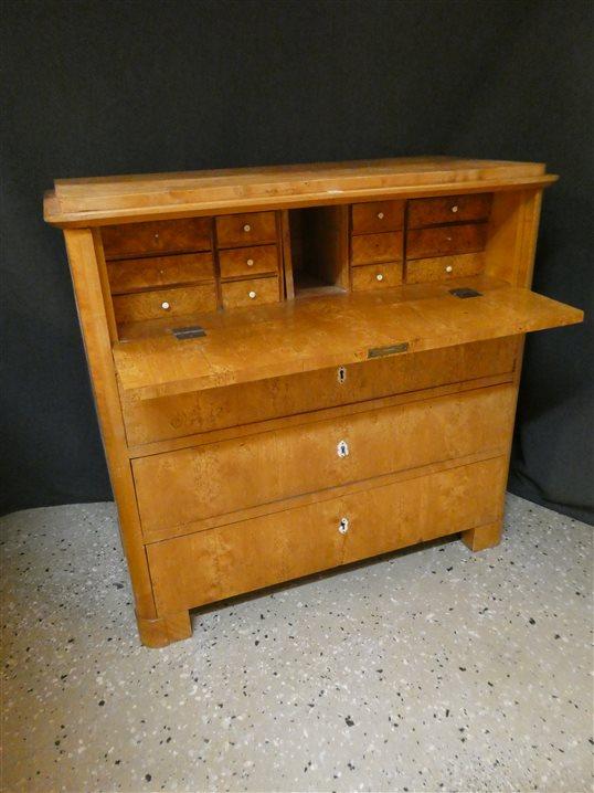 Auktion: 407 Objekt: 017