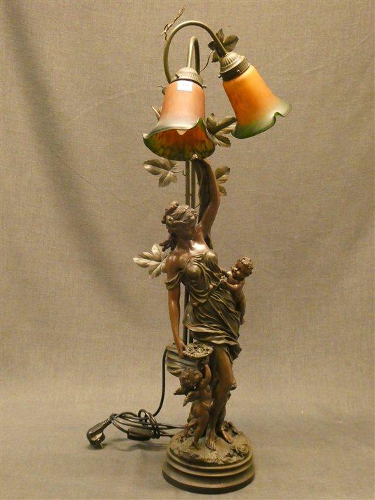 Auktion: 407 Objekt: 018