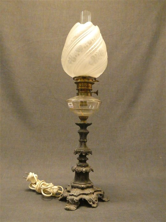 Auktion: 407 Objekt: 002
