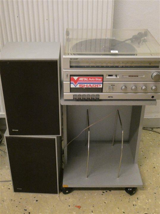 Auktion: 407 Objekt: 022