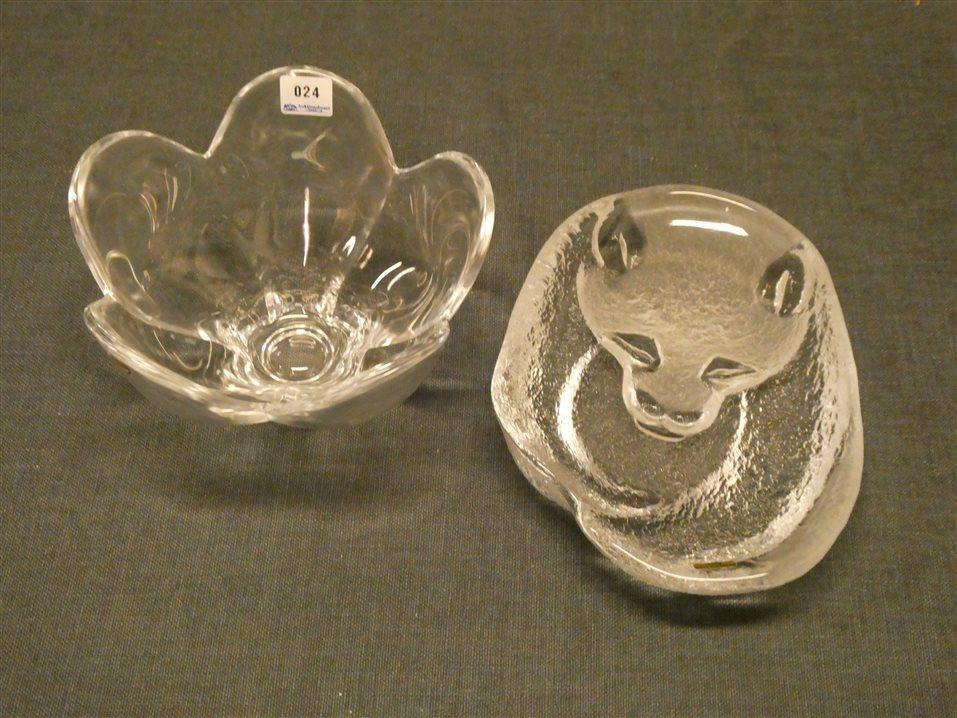 Auktion: 407 Objekt: 024