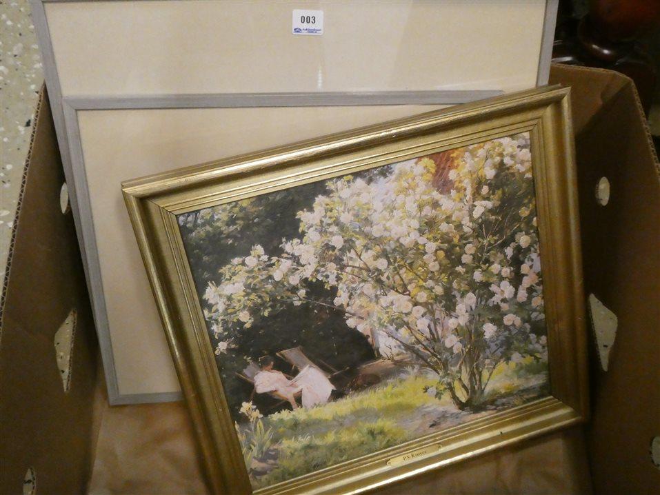 Auktion: 407 Objekt: 003