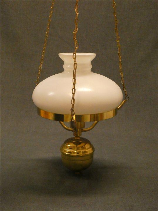 Auktion: 407 Objekt: 009