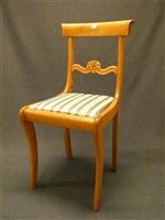 Auktion: 407 Objekt: 010