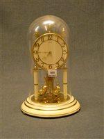 Auktion: 407 Objekt: 005