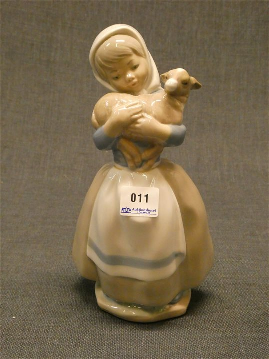Auktion: 408 Objekt: 011