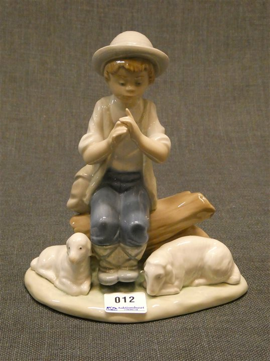 Auktion: 408 Objekt: 012