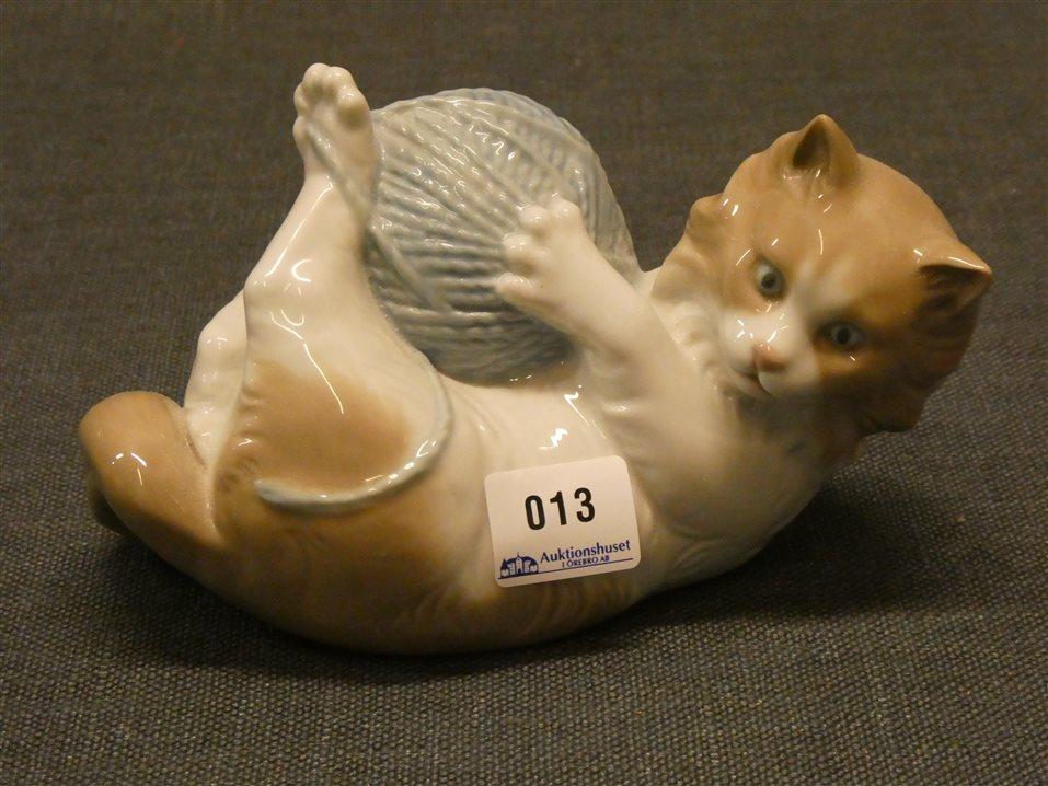 Auktion: 408 Objekt: 013