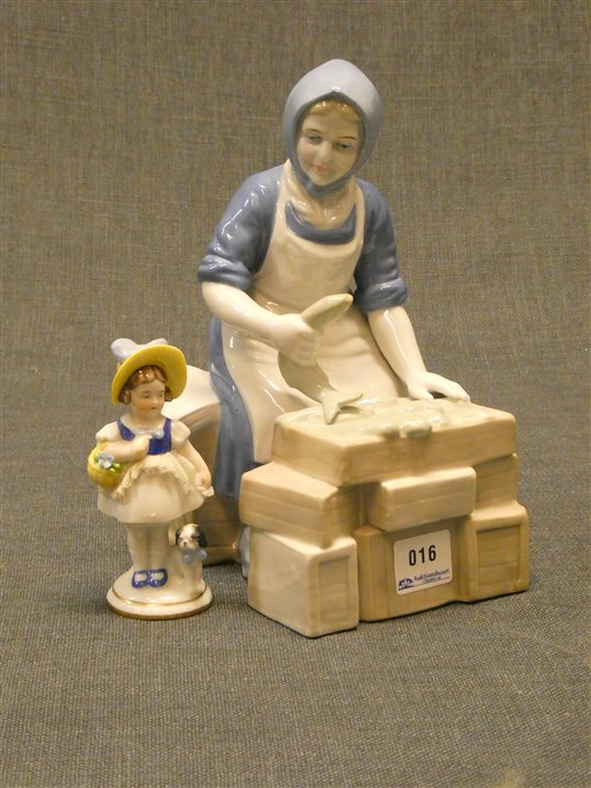 Auktion: 408 Objekt: 016