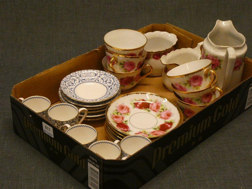 Auktion: 408 Objekt: 017