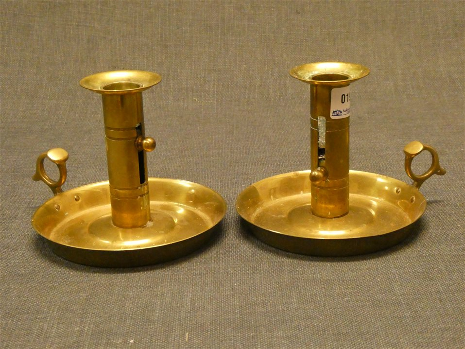 Auktion: 408 Objekt: 019
