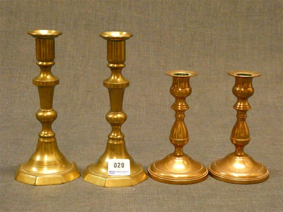 Auktion: 408 Objekt: 020