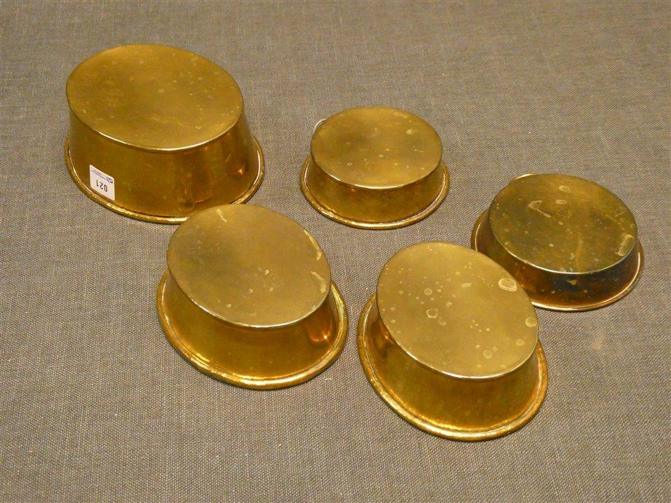 Auktion: 408 Objekt: 021