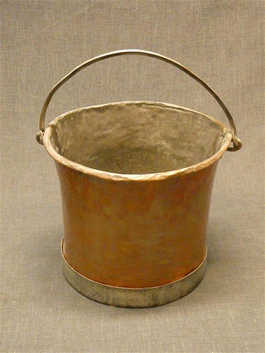 Auktion: 408 Objekt: 022