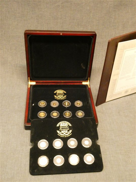 Auktion: 408 Objekt: 007