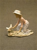 Auktion: 408 Objekt: 014