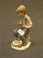 Auktion: 408 Objekt: 015