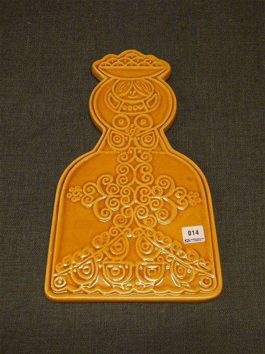 Auktion: 409 Objekt: 014