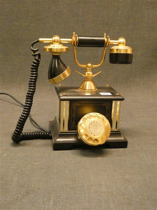 Auktion: 409 Objekt: 002