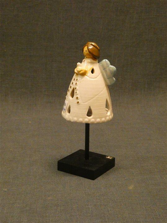 Auktion: 409 Objekt: 004