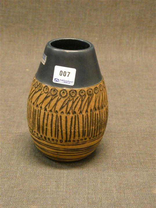 Auktion: 409 Objekt: 007