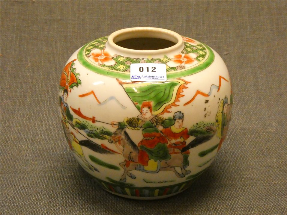 Auktion: 410 Objekt: 012